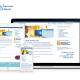 De Inspirerende Boekhouder | Webdesigner Alkmaar | Project Direct | Webdesign Alkmaar | Website bouwen Alkmaar | Wordpress Alkmaar | Grafische vormgever Alkmaar | SEO Alkmaar | Hosting | Wordpress training Alkmaar | Logo design Alkmaar | SSL Certificaten | Website onderhoud Alkmaar | Timo van Tilburg
