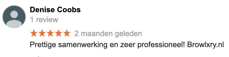 Brow LXRY | Webdesigner Alkmaar | Project Direct | Webdesign Alkmaar | Website bouwen Alkmaar | Wordpress Alkmaar | Grafische vormgever Alkmaar | SEO Alkmaar | Hosting | Wordpress training Alkmaar | Logo design Alkmaar | SSL Certificaten | Website onderhoud Alkmaar | Timo van Tilburg