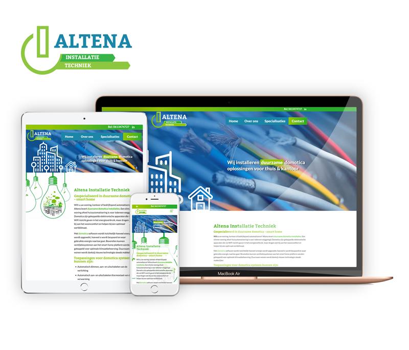 Webdesigner Alkmaar | Project Direct | Webdesign Alkmaar | Website bouwen Alkmaar | Wordpress Alkmaar | Grafische vormgever Alkmaar | SEO Alkmaar | Hosting | Wordpress training Alkmaar | Logo design Alkmaar | SSL Certificaten | Website onderhoud Alkmaar | Timo van Tilburg